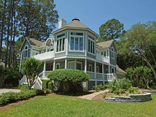 EW   4 - Hilton Head vacation rentals