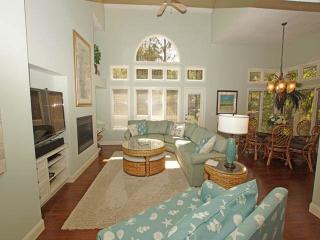 HU7606 - Hilton Head vacation rentals