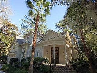 SH   7 - Hilton Head vacation rentals