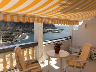Wonderful Seaview Apartment (PDC-2) - Playa de Cura vacation rentals