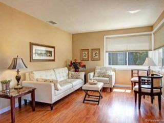 Wonderful Home with a Huge Yard - Rancho Bernardo vacation rentals