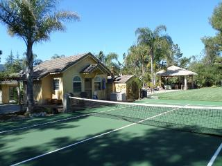 Charming Private Cottage Close to Stanford - Woodside vacation rentals