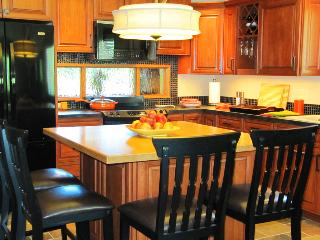 Comfortable Whitefish Retreat - Whitefish vacation rentals