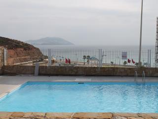 Un havre de paix à 2 mn de la mer avec piscine ! - Fnideq vacation rentals