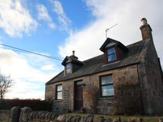 Grouse Cottage, Knockando - Speyside Holiday Let - Aberlour vacation rentals