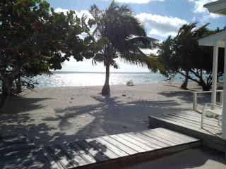 Andros Bay Cottages - Bonefishing - Andros vacation rentals