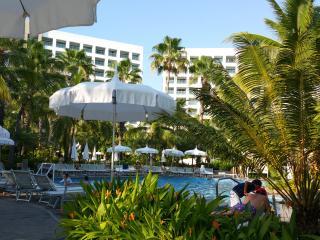 Grand Mayan Suite - Luxury Resort - Nuevo Vallarta vacation rentals