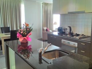 2 bedroom Apartment with Internet Access in Adelaide - Adelaide vacation rentals
