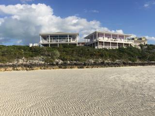 Coastal Breeze Spectacular Sunset - Staniel Cay vacation rentals