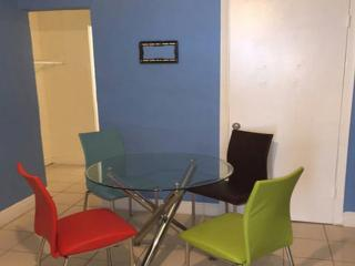 Cozy2 Short/Long Term Vacation Apartment - Coconut Grove vacation rentals