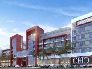 ¨Melia¨ Hollywood Resort  1Bed / 1Bath - #532 - Hollywood vacation rentals