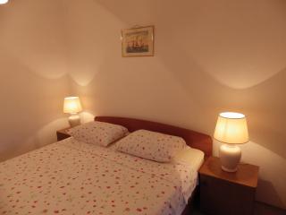 Rosehip Apartment in Korčula Island - Korcula Town vacation rentals