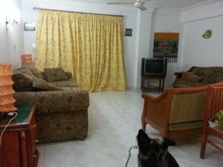 NHE0AP20916 - Two Bedroom Apartment in Heidi North Coast - Marina vacation rentals