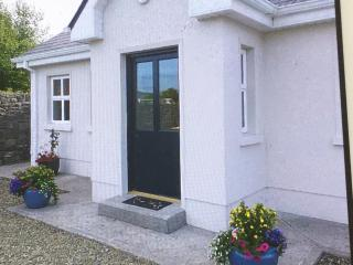 Charming House with Satellite Or Cable TV and Television - Ballyvaughan vacation rentals