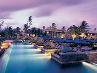 Marriott's Phuket Beach Club - Easter Sunday Week - Mai Khao vacation rentals