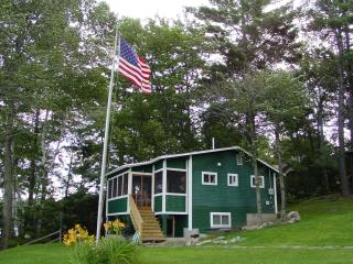 Lake Winni - WF - 304 - Weirs Beach vacation rentals
