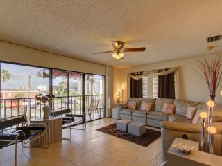 2 Bedroom Condo - Great Location - Clearwater vacation rentals