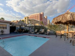Seawinds Beach Retreat - 5 Bdrs - Private Pool - Clearwater Beach vacation rentals