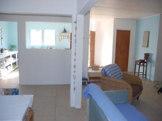 3 bedroom House with Internet Access in Epao - Epao vacation rentals