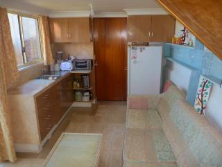Fully equipped Granny flat, ocean hinterland views - Coolum Beach vacation rentals