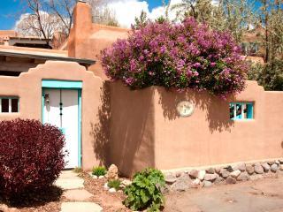 Casa Bonita- Gorgeous Southwestern Home - Santa Fe vacation rentals