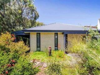 Sunrays - Pet Friendly, Bush Block - Margaret River vacation rentals