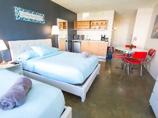 LA Extended Stay Studio, Unit 4 - Los Angeles vacation rentals