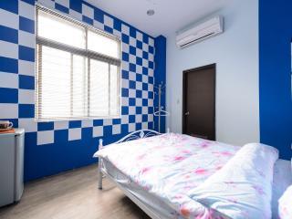 Xinyi House - Beach Sky Room - Taipei vacation rentals