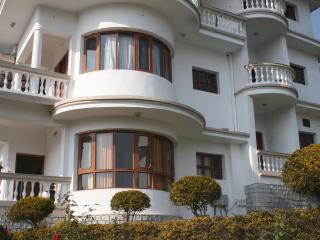 Beautiful 3 bedroom Villa in Palampur with Internet Access - Palampur vacation rentals