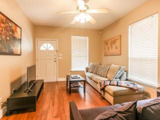 Fantastic Location in East Austin - Austin vacation rentals