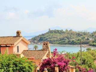 Casa vacanze Portofrailis - Arbatax vacation rentals