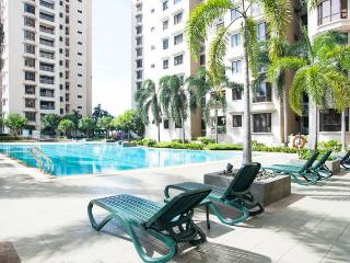 3Bedrooms Unit Casa Tropicana Condominium,Malaysia - Petaling Jaya vacation rentals