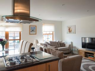 Nice Townhouse with Internet Access and Television - Crail vacation rentals