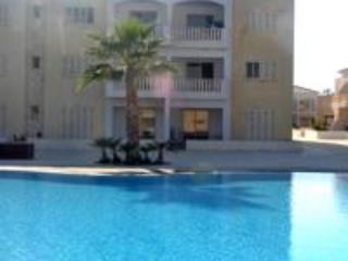2 bedroom Apartment with Television in Mandria - Mandria vacation rentals