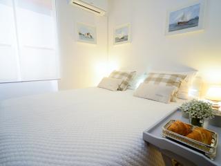 President apartment Forum Square - Zadar vacation rentals