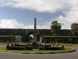 galle, galle hotels,galle fort,galle accommodation - Galle vacation rentals