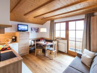 Cozy 2 bedroom Condo in Lajen - Lajen vacation rentals