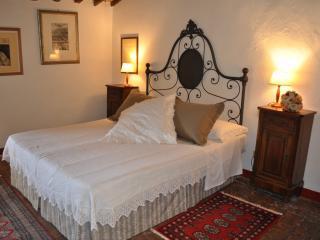 J. Suite room with bathroom near San Gimignano - San Gimignano vacation rentals