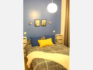 Rue de la Main d'Or - 59 - Paris vacation rentals