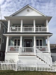 1206 Asbury Avenue 130102 - Image 1 - Ocean City - rentals