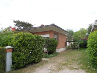 Villaggio Holiday 7C - Bibione Pineda vacation rentals