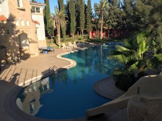 location de villa - Agadir vacation rentals