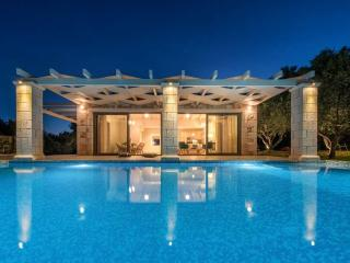 Avra Luxury Private Pool Villa in Zakynthos - Zakynthos vacation rentals