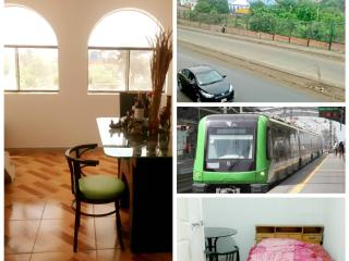 Welcome To Experience A Real Peruvian Lifestyle - Lima vacation rentals
