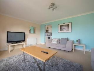 Convenient Condo with Internet Access and Wireless Internet - Purfleet vacation rentals