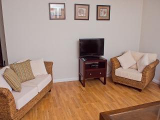 Nice 2 bedroom House in Maynards - Maynards vacation rentals
