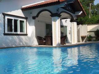 5 Bedroom Villa in Fisherman's Village - Bophut vacation rentals