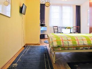 Paradies zum Wohlfühlen - Wellness paradise - Aachen vacation rentals