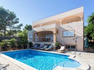 Villa Cala Bassa 164 - San Jose vacation rentals