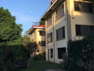Comfortable 3 bedroom House in Mambajao - Mambajao vacation rentals
